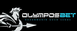 Olymposbet